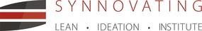 Synnovating GmbH
