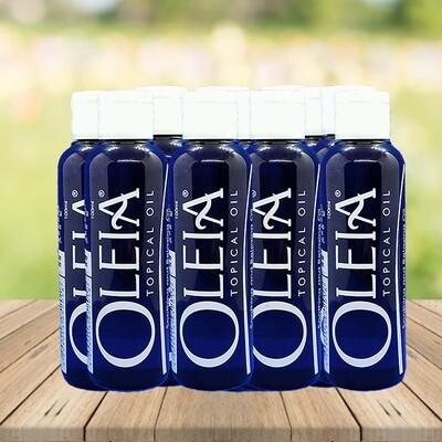 Oleia Topical Oil 100ml- 14 bottles