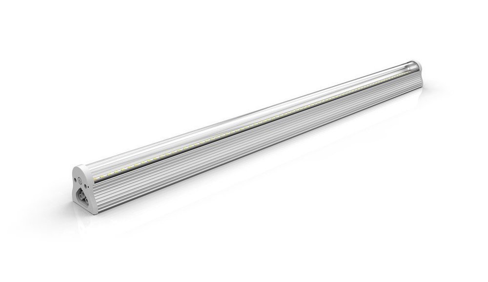 T8 Integrated LED Tube By Petersen LEDs