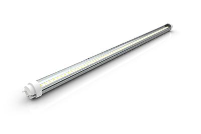 T8-T12 Fluorescent Replacement/Retrofit by Petersen LEDs