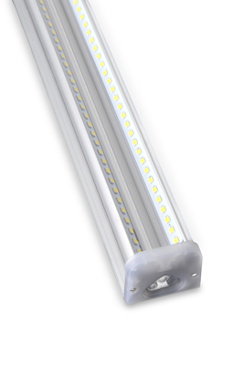 Twin Tube T8 LED by Petersen LED