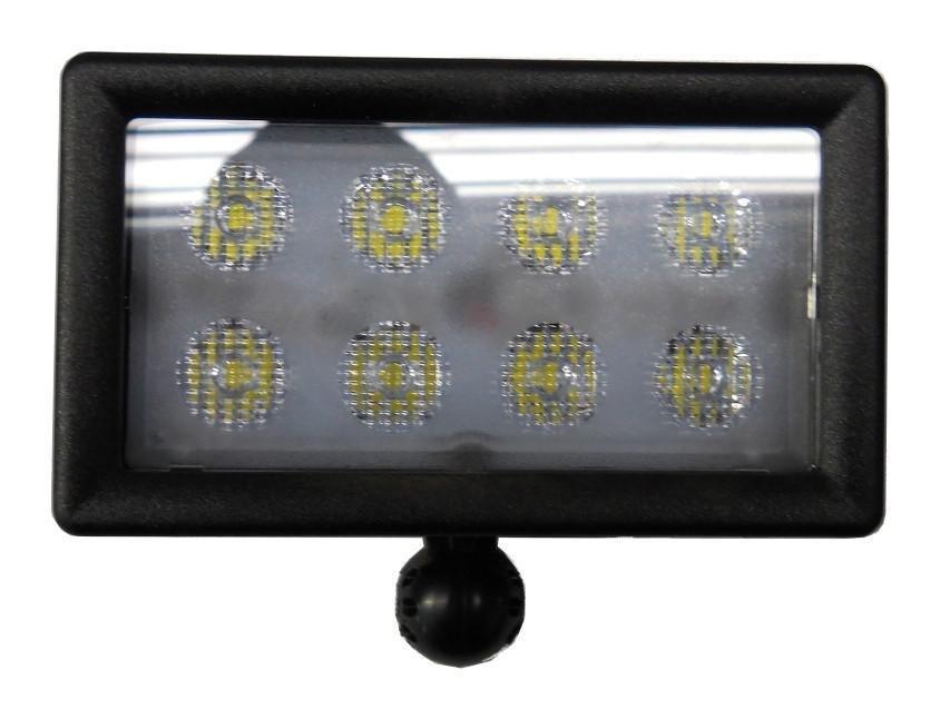JohnDeere 6,7,8000 Series Replacement by Petersen LED