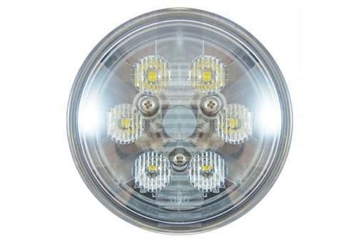 "4.5"" Par 36 Factory Replacement Light by Petersen"