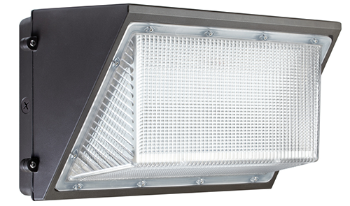 LED Wall Pack 6800 by Petersen