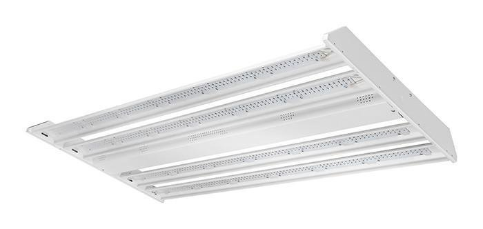 LED Linear High Bay 320 by Petersen