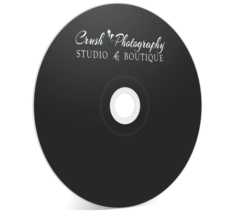 Session DVD