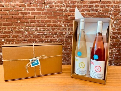 The You Are So Sweet Gift Box