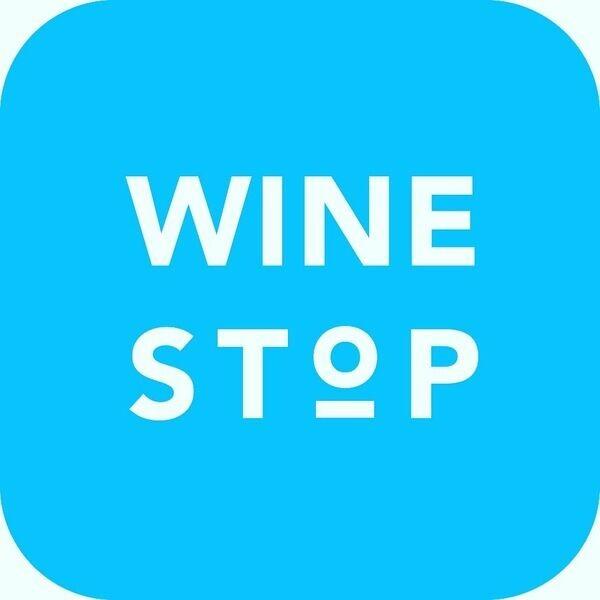 WINE STOP