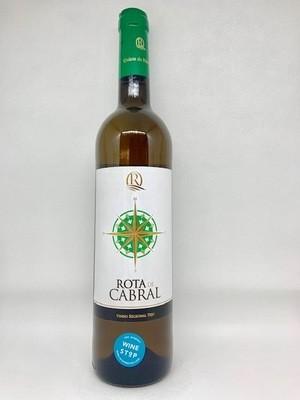 Cabral White