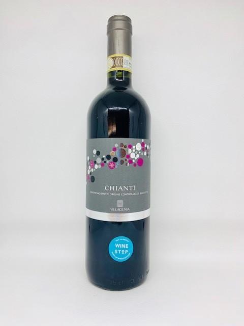 Chianti (organic)