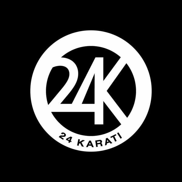 24KARATI e-commerce