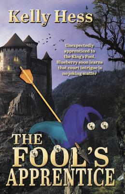 The Fool's Apprentice