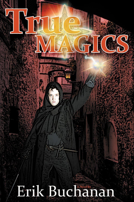 True Magics (3)