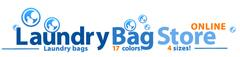 Laundry Bag Store
