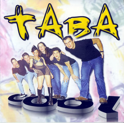 COOL - TABA