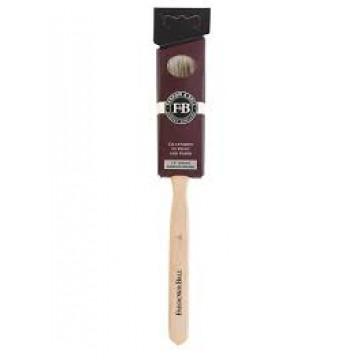 Farrow & Ball Angled Brushes