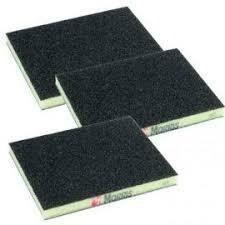 Sanding Pads