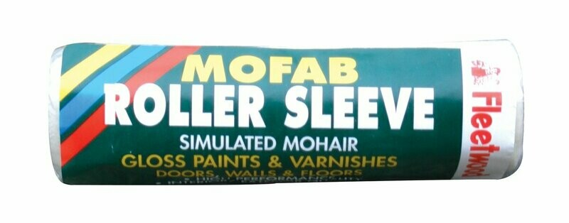 Mofab 9