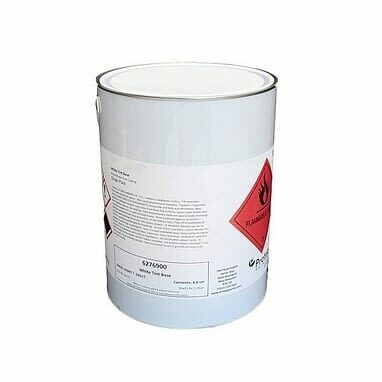 Viterfloor 276 Light Duty Single Pack Floor Paint 5lts