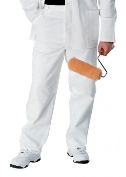 Painter's Trousers