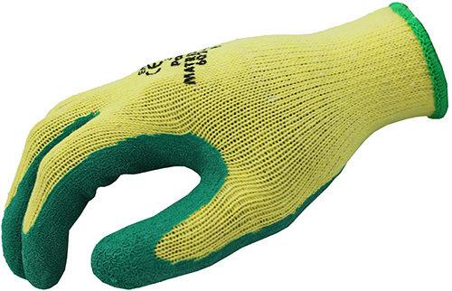 Matrix S Grip Gloves