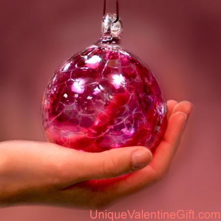 Valentines Day - Orb of Eros