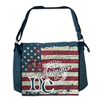 Gifts - Bags - Washington DC Nations Capitol Large