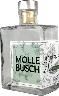 Mollebusch (Hubert Fröhlich)