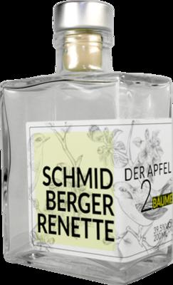 Schmidberger Renette (Jürgen Ködel)