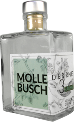 Mollebusch (Walter Markert)
