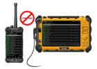 RFinder Android Radio