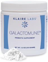 Galactomune Powder 5.3 oz