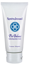 ProBalance Transdermal Cream 2oz
