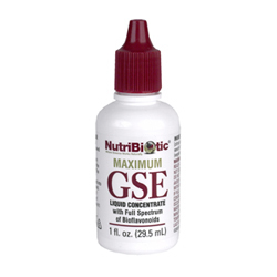GSE Liquid 1 oz