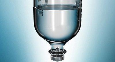 IV Therapy Vitamin C 50 MG