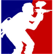 Planet Paintball Sports Park Admission + Air