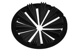 Virtue Crown 2.5 Speed Feed Rubber Finger