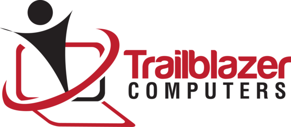 Trailblazer Computers