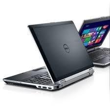 """Dell Latitude E6530 15.6"""" i5-3360M @2.8GHz, No RAM, no HD"""