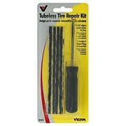 Tubless Tire Repair Kit