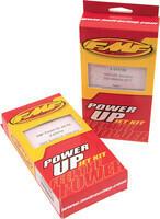 FMF Power Up Kit Honda TRX 400EX 99-04 C/O