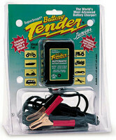 Battery Tender Jr C/O