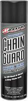 Maxima Chain Guard Synthetic ATV Chain Lube 77920