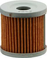 Emgo Oil Filter Suzuki LT-Z 400 ATV & DRZ 400 10-55510 c/o