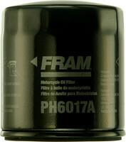 FRAM Oil Filter Polaris UTV RZR ACE Ranger C/O ph6017a