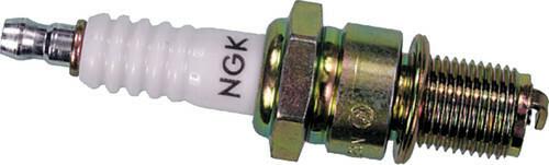 NGK CR9EB spark plug ATV UTV Waverunner