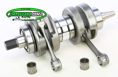 Hot Rods PWC Yamaha Crankshaft 650/701/760/800/1100/1200/1300