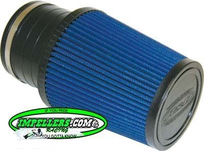 "R&D Air Filter Kit Sea Doo RXT-X RXP-X RXP RXT GTX ""215-255"""