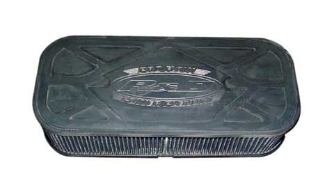 R&D Air Filter Yamaha FX 140 FX 140 HO