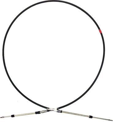 Kawasaki Jet Ski Steering cable